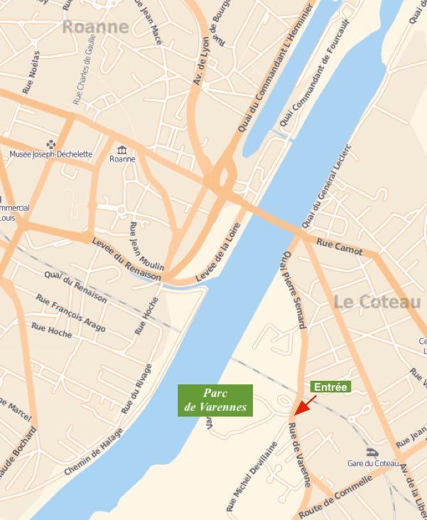 Plan Varennes.jpg