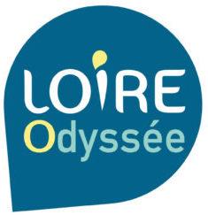 Loire-Odyssee.jpg