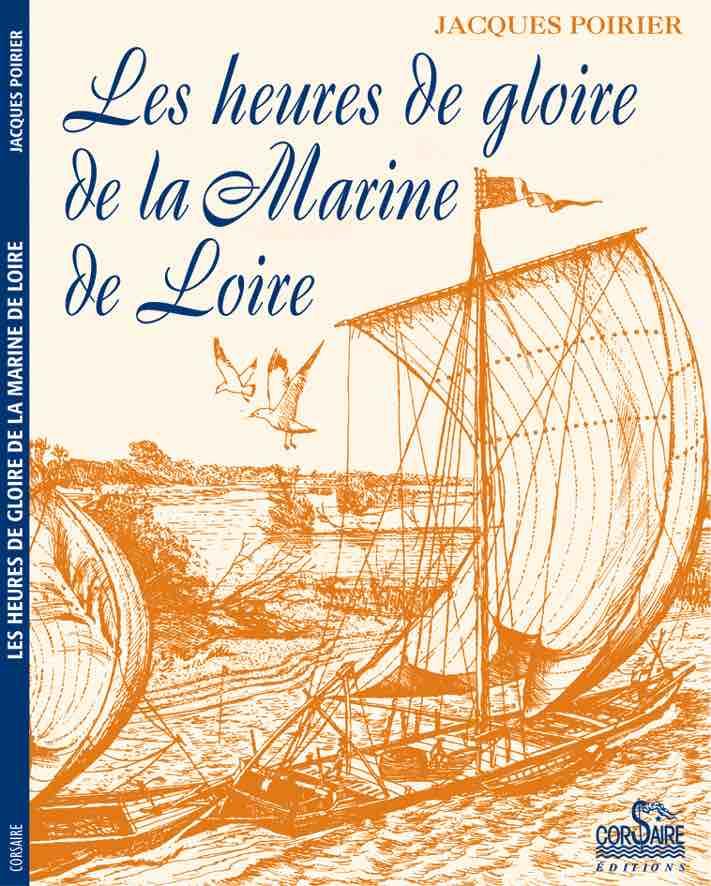 MARINE DE LOIRE.jpg