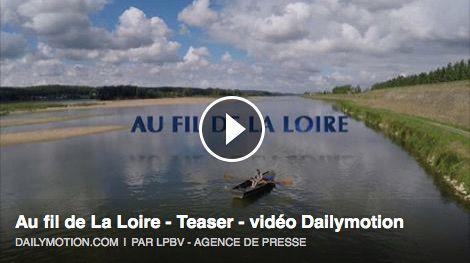 Au fil de la Loire > ...