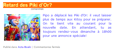 Retard des piki d'or !.png