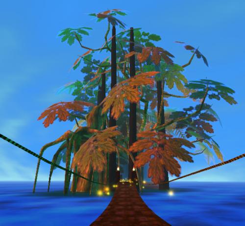 La forêt mystére.png