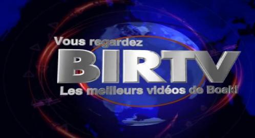 BIRTV.png