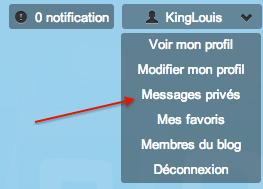 Nouvelle messagerie privée !.png
