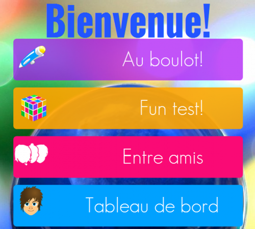 Modification du menus Wiloki.png