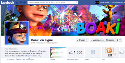 1000 j'aime !!.png