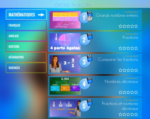 Nouvelle interface leçon.png