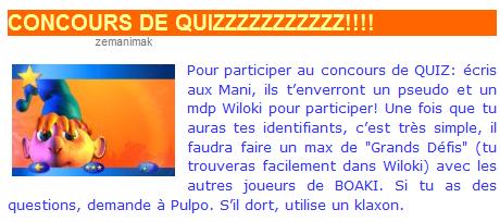 CONCOURS DE QUIIZZZZZZZZ.png