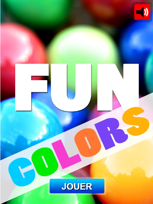 Fun colors.png