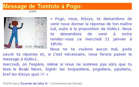 Rendez-vous pour PoGo !.png
