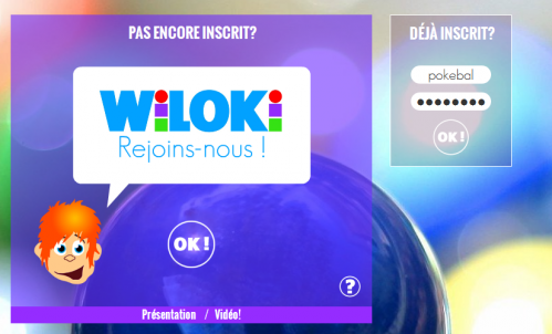 Inscription Wiloki.png