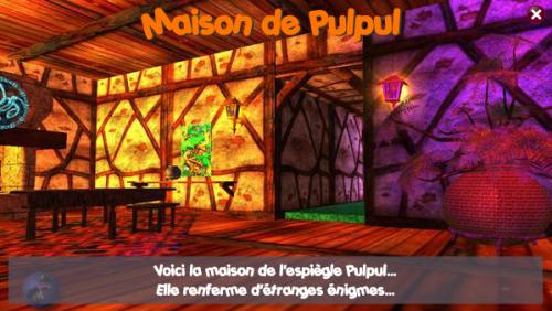 Maison de PulPul.png