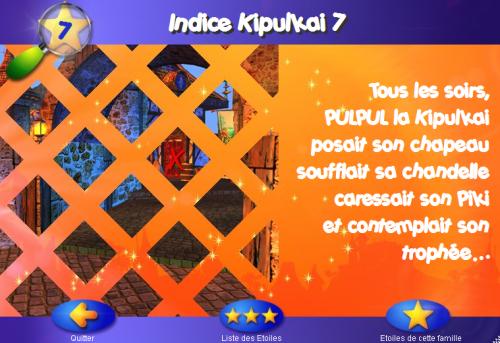 Indice étoile 7 KiPulKai.PNG