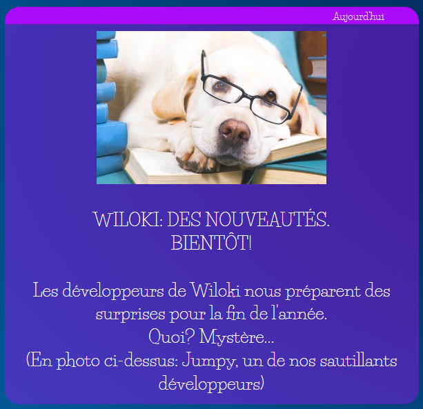 annonce new.png