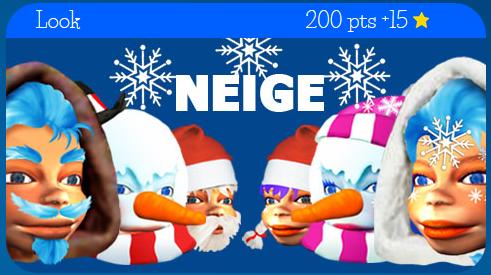 Look neige.png