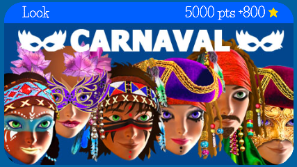 looks_carnaval.PNG