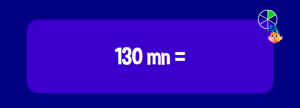 calcul_mental2.PNG
