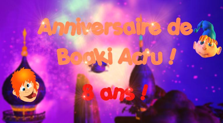 anniversaire_boaki_actu_8ans.png