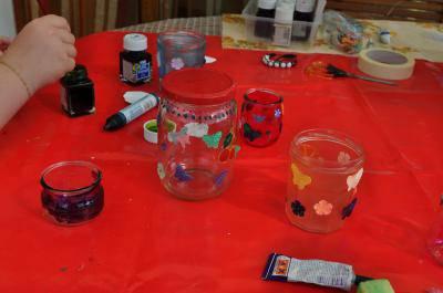 atelier peinture sur verre3.jpg