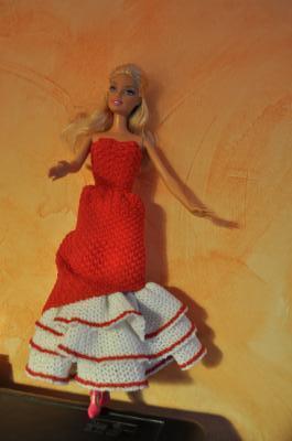 robe barbie à volant 2.jpg