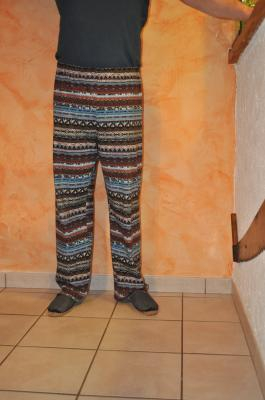 pantalonp réduit1.jpg