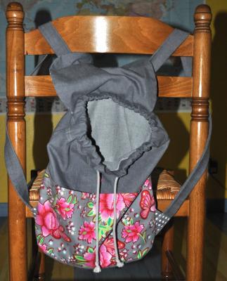 sac jean atelier2 réduit.jpg