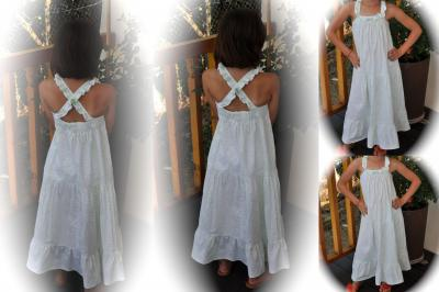 robe été volants étoiles réduite.jpg