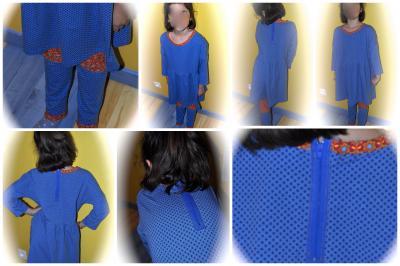 ensemble tunique bleu à poids montage réduit.jpg