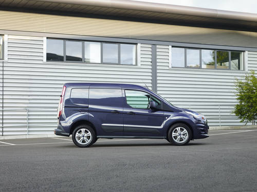 2013 Ford Transit Connect.jpg