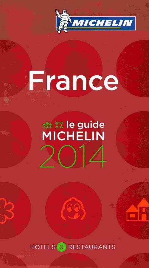 Michelin003.jpg