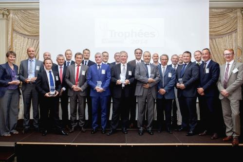 Photo Trophées AE-2014.jpg