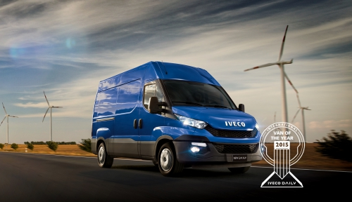 Iveco_Daily_Van_of_the_Year2015_01.jpg