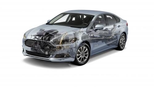 FordMondeo-Hybrid_05.jpg