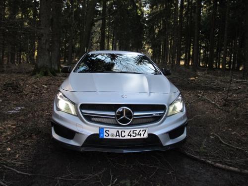 Mercedes CLA Shooting Brake 3.JPG