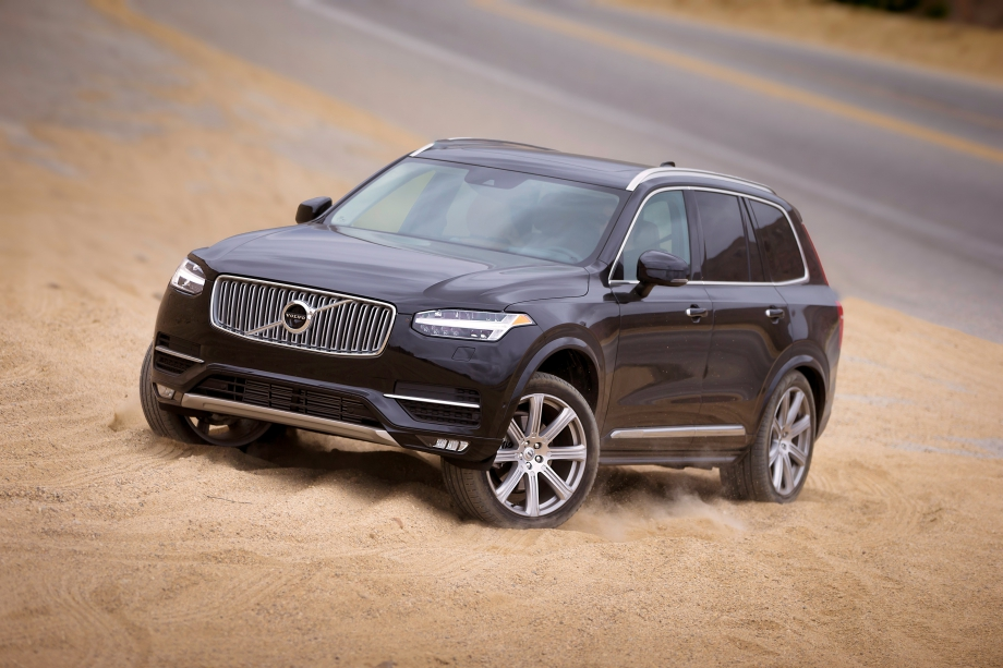 164177_The_new_Volvo_XC90.jpg