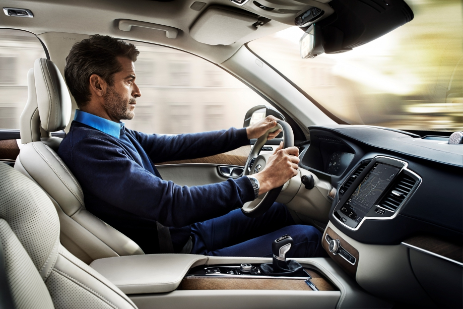 150325_The_all_new_Volvo_XC90_interior.jpg