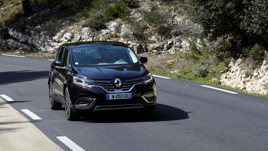 images\Renault_67381_global_fr.jpg