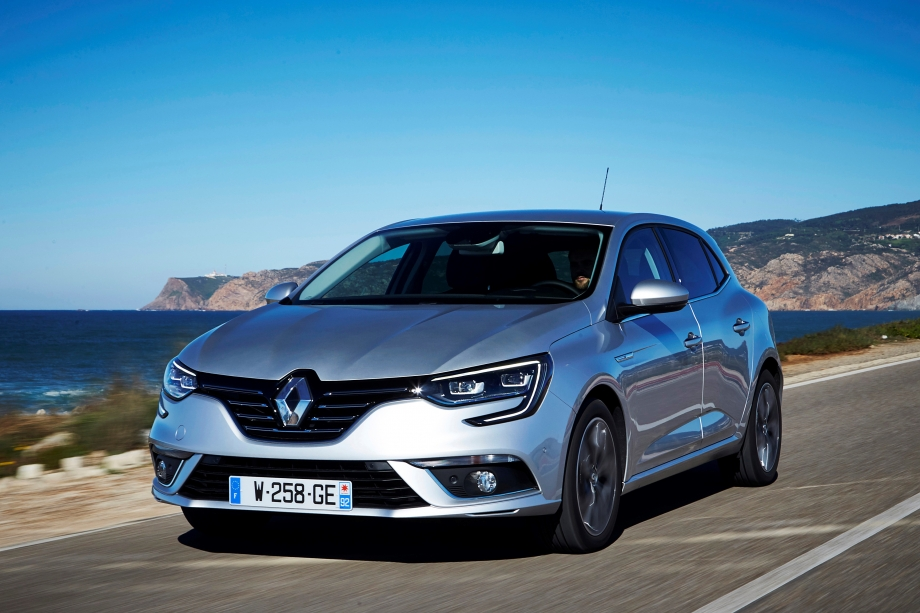 images\Renault_73865_global_fr.jpg