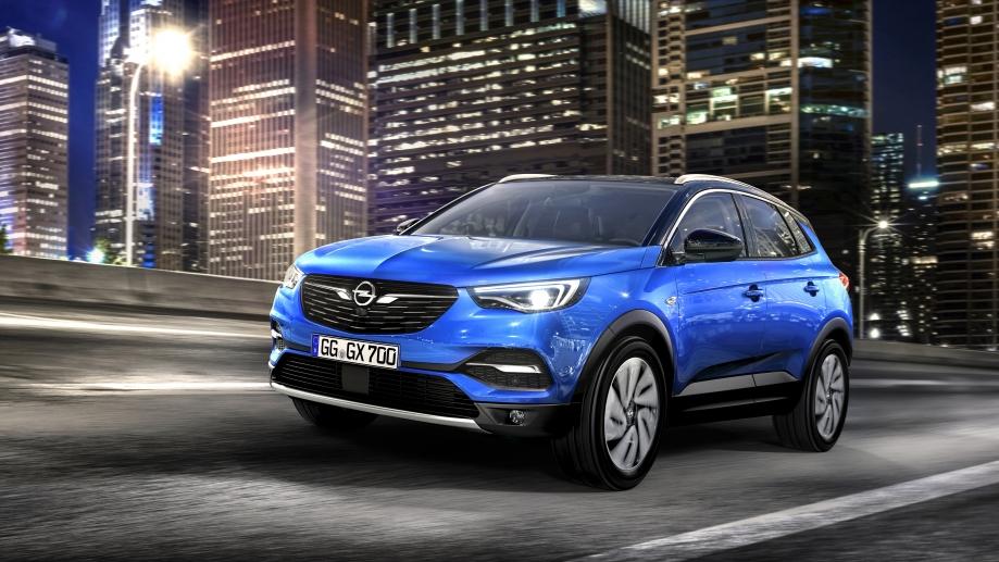 Opel-Grandland-X-305588.jpg