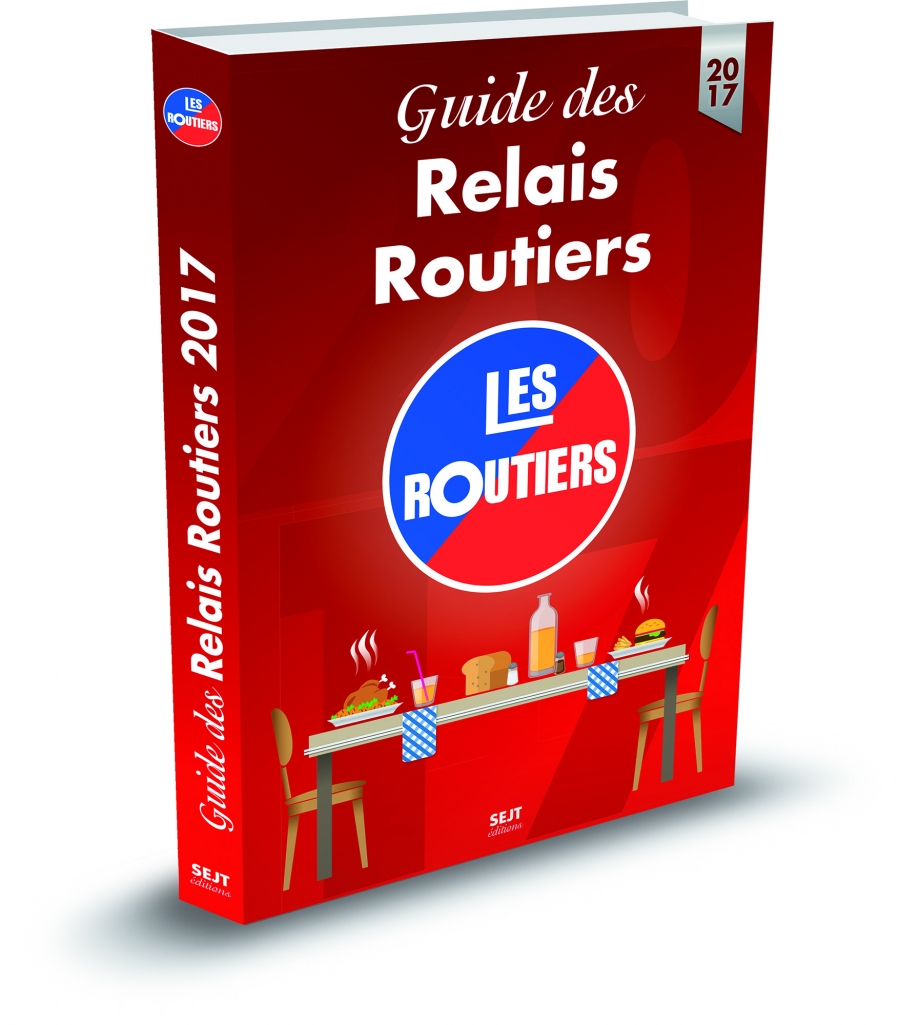 Les Routiers.jpg
