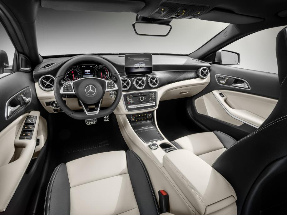 20171215 Mercedes GLA 250 3.jpg