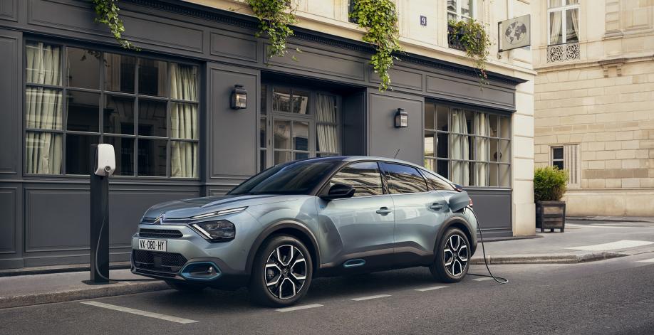 Citroën ë-C4.jpg