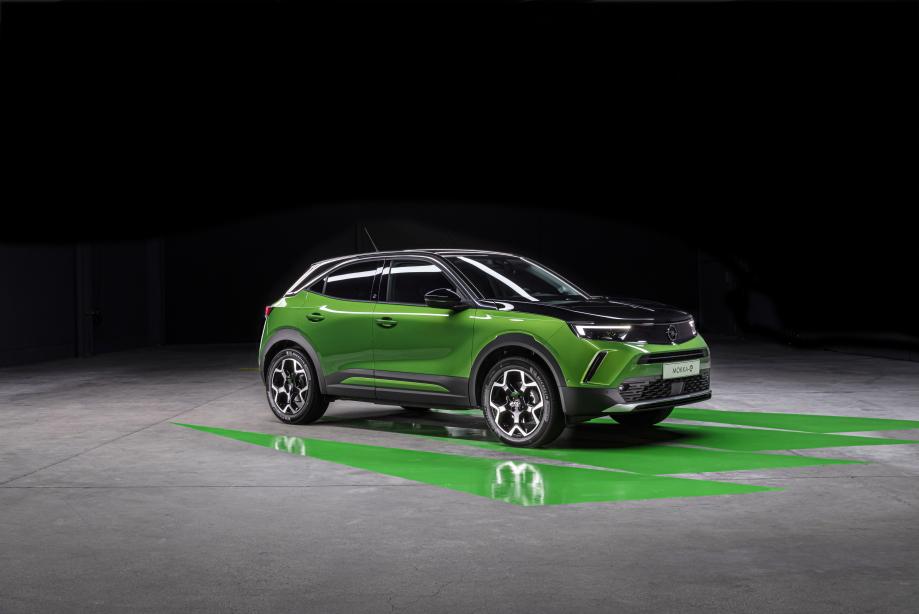 Opel-Moka-e-513397.jpg