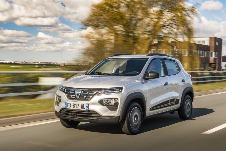 Dacia Spring.jpg