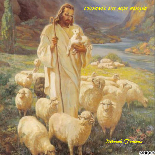 Psaume 23-4.jpg