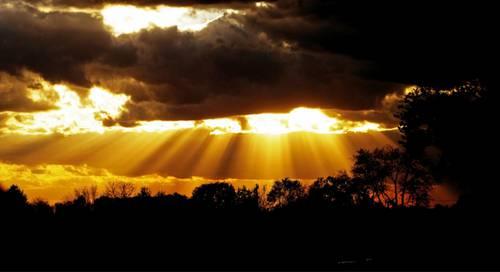 Des ténèbres à son admirable lumière.jpg
