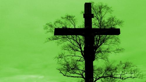 La Croix-arbre de vie.jpg