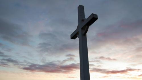 Suis-moi en te chargeant de la croix..jpg