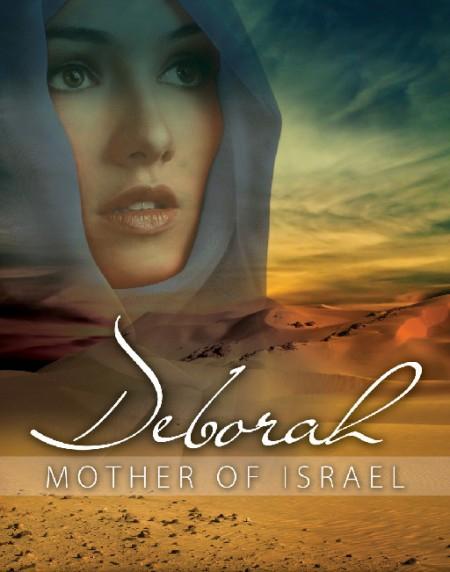 Prophetesse-Deborah.jpeg