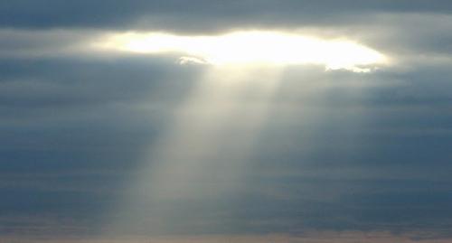 Le ciel règne..jpg